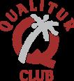 qualitur-club.png